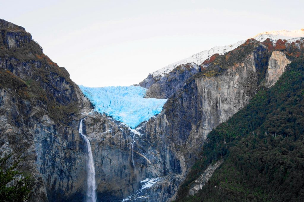 Best Road Trips in the World - Chile