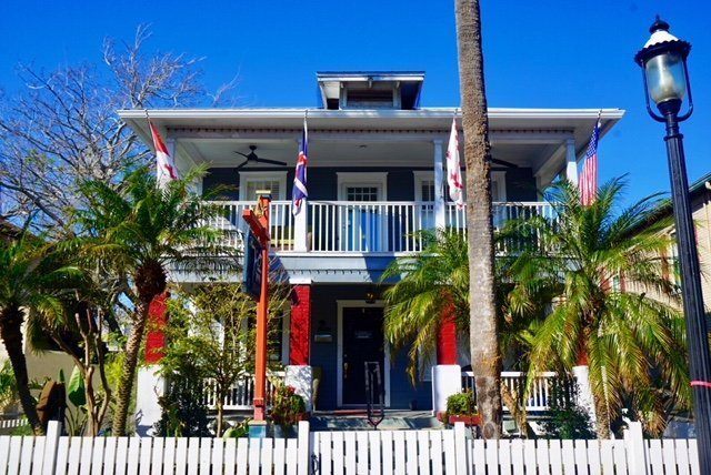 3 Days in St. Augustine: Your Ultimate Itinerary
