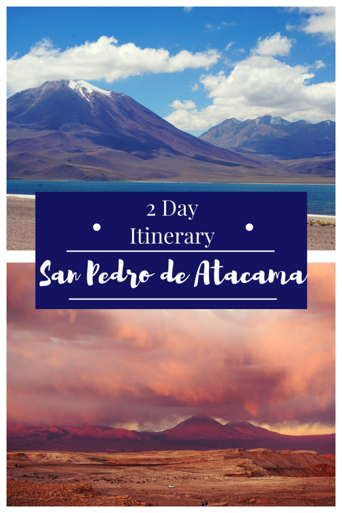 #sanpedrodeatacama #chile #tatiogeysers #valledelaluna #valledelamuerte #piedrasrojas #miniques #miscanti #travel #desert #southamerica #gesyer